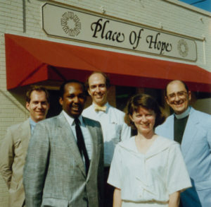 place-of-hope-founding