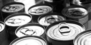 timeline-food-pantry